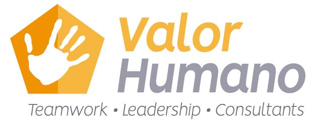 ValorHumano